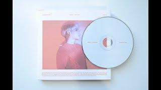 Unboxing Jonghyun's 2nd Studio Album 'POET | ARTIST'