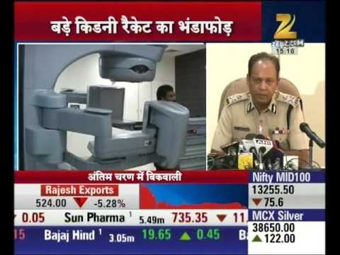 Final Bet : ARSS Infra is beneficial stock for investment