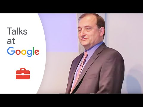 "Donald Stoker: ""Clausewitz: His Life and Work"" 