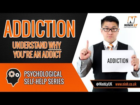 understanding-addiction---how-it-works-and-how-to-beat-it-(self-help)