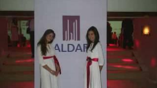 Dubai - Cityscape 2006