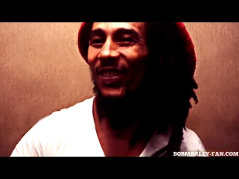 Bob Marley Best Reggae Song - Best Live Hit Playlist  Bob Marley