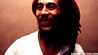 Baixar Bob Marley Best Reggae Song - Best Live Hit Playlist  Bob Marley