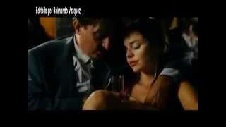 Lolita's Club (trailer)