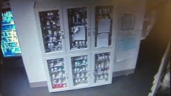 Prescription drugs stolen during Walgreens robbery in Mobile