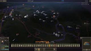 UGCW - Gettysburg Part 2 - Legendary Union Campaign - Take 2