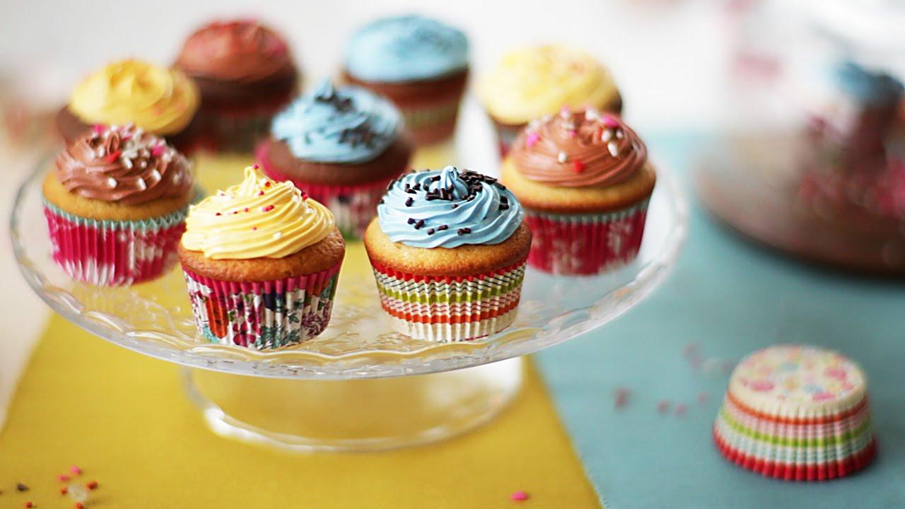 Recette Cake Itron