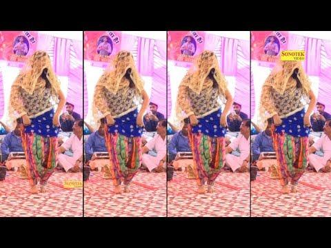 Haryanvi New Dance | Bhuchal | Best Song 2018 | Haryanvi New Dj Song 2018 | Devnagar Show | Trimurti