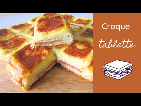 idée-recette-rapide-:-croque-tablette