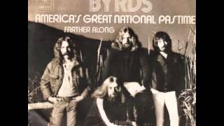 Byrds America