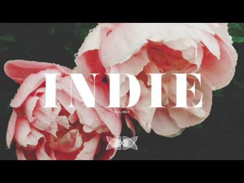 🌻  Indie Pop/Folk/Rock Music Compilation | February 2017 | Vol. 01