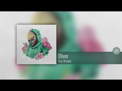 Oliver ~ hip bones