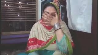 Sonia Shah New Video / Alisha 007 Mor video / Alisha mor kanzal / mus 007