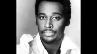 Luther Vandross - I Know You Want To