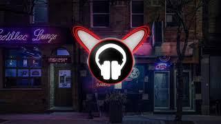 Red Velvet - Bad Boy (BAMBEAST REMIX) [Bass Boosted]