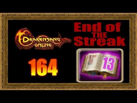 Drakensang Online Let´s Play #143 - Das war Sternengold von YouTube · HD · Dauer:  30 Minuten 2 Sekunden  · 298 Aufrufe · hochgeladen am 28/01/2016 · hochgeladen von cedricxentertainment