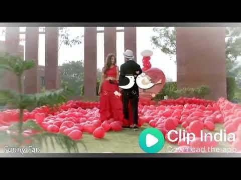 Mohabbat Ho Gayi Hai Tumse English Sub 720p