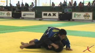 Baixar THE BEST FIGHTERS - João Victor Araújo x Gerardo Mesquita by X-COMBAT
