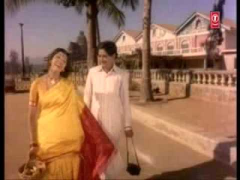 Bhaavavemba Hoovu Arali - Upaasane (1974) - Kannada