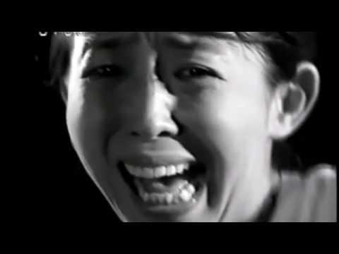 あなたの知らない世界(日本テレビ) 「霊界から母の叫び!私の足を返して…!!」 ・新倉イワオ ・高橋佳代子 ・アントン・ウィッキー...