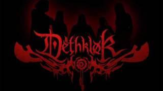 Dethklok - Dethsupport