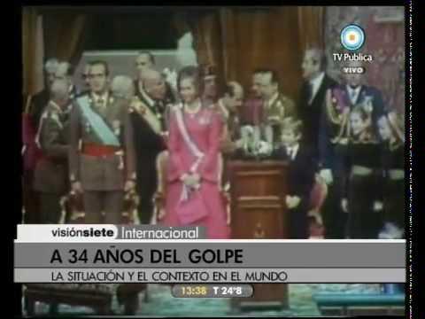 A 34 años del golpe.flv