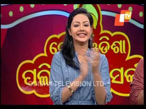 The great odisha political circus Ep393_05March2017