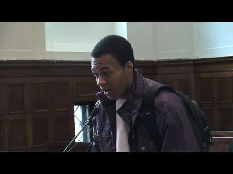 Full Explanations for Missing Jury Duty in Manhattan
