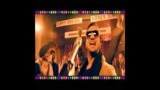 Angreji beat Remix Sonu Singh ft Rohit Raghav 7737133117
