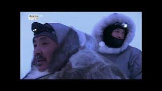 Grönland - Ein Dorf am Ende der Welt Doku (2012)