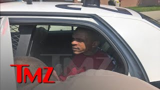 Baixar Nipsey Hussle Murder Suspect Eric Holder Captured | TMZ