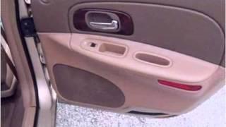 2000 Chrysler Concorde Used Cars Effingham IL