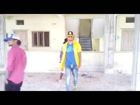 Seethakalam song rocking performance by srikath