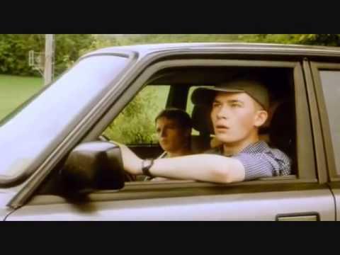 boys dont cry 1999 movie clips vidimovie
