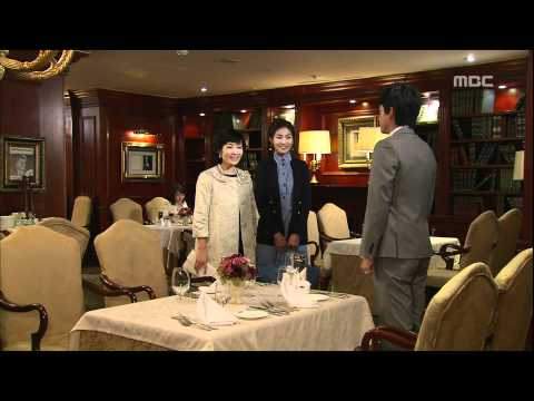 Cheer Up on Love, 4회, EP04, 08