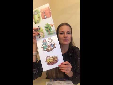 Видео Логопедическое обследование детей дошкольного возраста презентация
