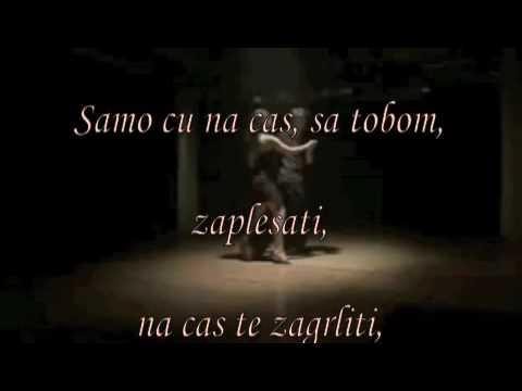 Bas necu! - poezija by Tatjana Music