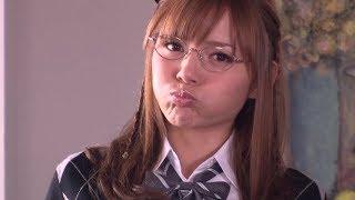 Tina Yuzuki Thank You I Love You