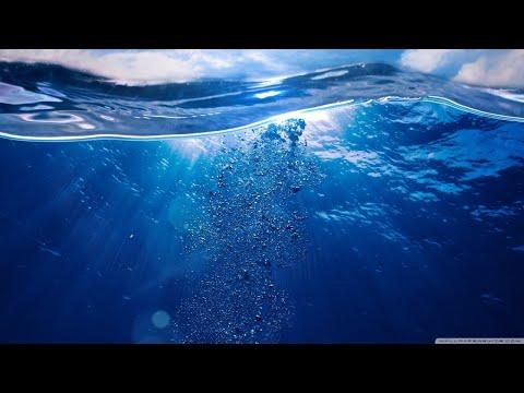 Relaxing Blues Music 2017   Featured Artist Paul Personne   www.RelaxingBlues.Com 4K