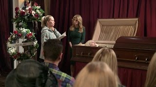 Marriage Boot Camp Reality Stars Family Edition  Season 8 Episode 2 Close Your Coffin