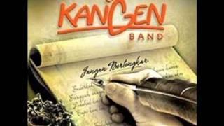 Kangen Band-Beb, Aku, Dia