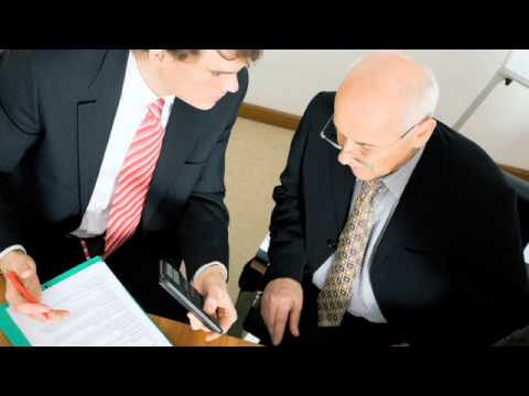 Why should I hire a motorcycle accident lawyer?   Ed Smith Talks About Hiring an Attorney