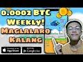 Episodul 1 - Bitcoin et co - Cum cumparam