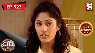 CID(Bengali) - Full Episode 523 - 18th November, 2018