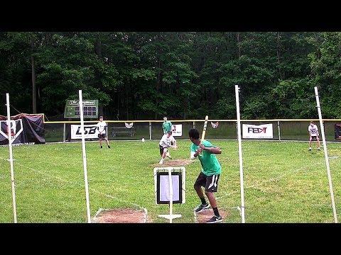 eagles-vs.-mallards-|-mlw-wiffle-ball-2019
