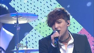 Cover images 【TVPP】FTISLAND - Severely, 에프티아일랜드 - 지독하게 @ Comeback Stage, Show Music core Live