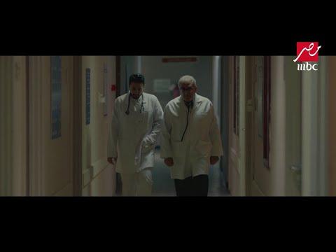 المواطن شاهد هروب عمر المدني في مسلسل قانون عمر الحلقة 26