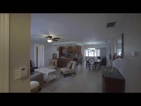 9341 NW 21 Manor | Sunrise | Sunrise Golf Village Pool Home