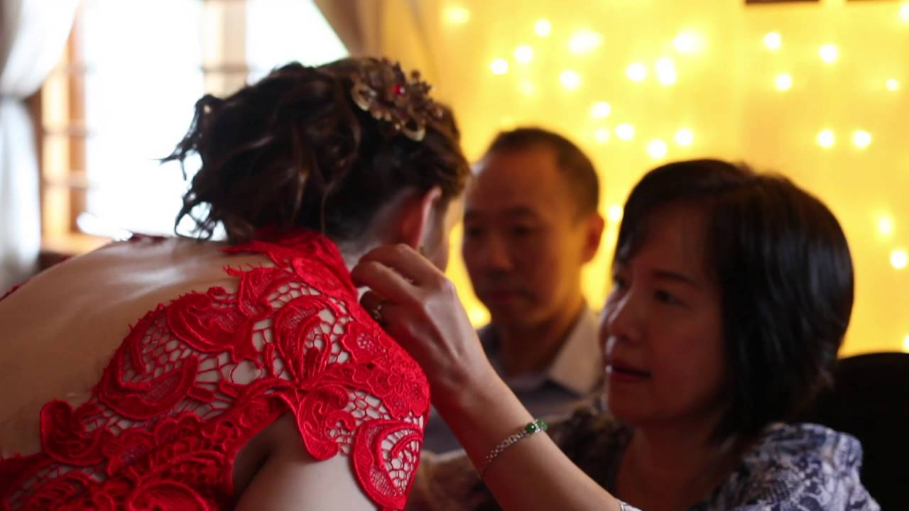 Chinese tea ceremony: the story of the emergence and development 42