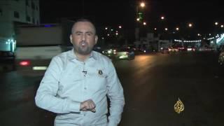 قلق من شراء الأصوات قبيل الانتخابات الأردنية